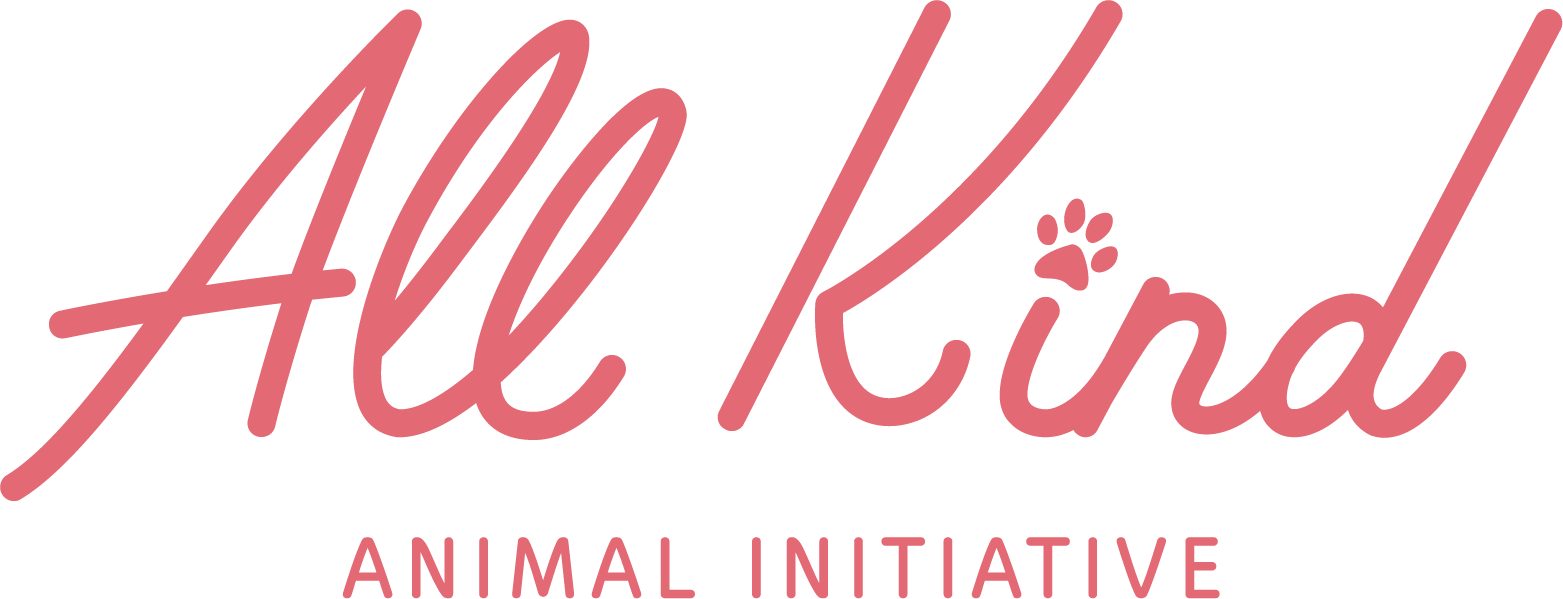 ALL KIND | Animal Initiative